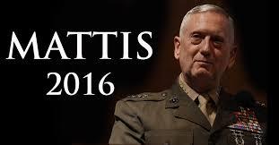 mattiss-2016