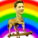 Paul Ryan is Rino
