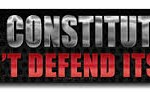 Defend the Constitution