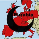By By Europe, Eurabia