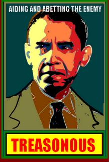 Treason-barack_obama_treasonous