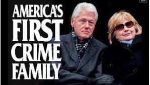 America's first crime family