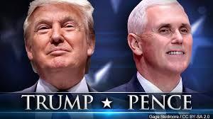 Trump Pense pic