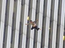 911-jumper-spread-eagle-copy-2