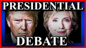 debate-monday-trump-and-clinton