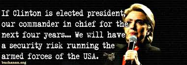 hillary-unfit-if-cic-security-risk