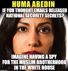 huma-abedin-a-spy-in-the-white-house