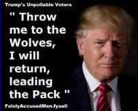 trump-throw-me-to-the-wolves-and-i-will-return-leading-the-pack