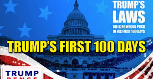 trumps-first-100-days