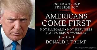 trump-americans-come-first-no-illegals-no-refugees