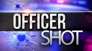 police-officer-shot