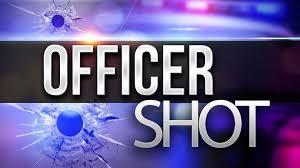 police-officer-shot