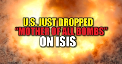 MOTHER-OF-ALL-BOMBS-01