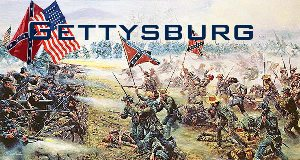 gettysburg_game_image small